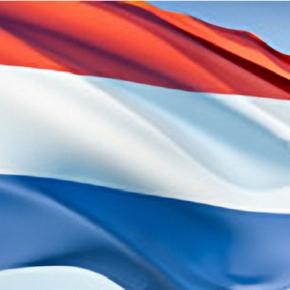 Hou van Holland Dinerspel Amsterdam